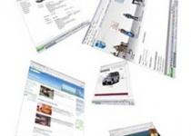 Контент для вашего сайта