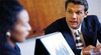 Преимущественное право оставления на работе