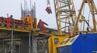 Как строителю искать работу