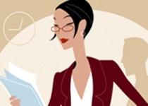 Как себя вести начальнице, если ее подруга – ее подчиненная?