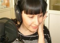 Вовлечение слушателя в поток