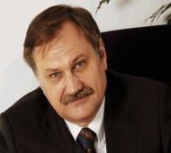 Левтеев Сергей