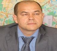 Зарибко Александр