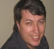 Литвин Сергей