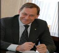 Шакутин Александр