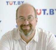 Зиссер Юрий