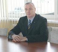 Довнар Вячеслав