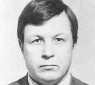 Тютюнов Анатолий