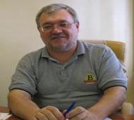 Мамоненко Игорь