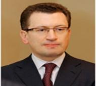 Баскин Евгений