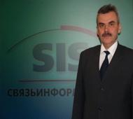 Лахтенков Владимир
