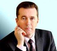 Терещенко Виктор