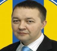 Капский Анатолий