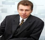 Варивода Сергей