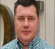 Ковригин Олег