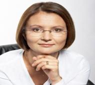 Зиновьева Ольга Николаевна