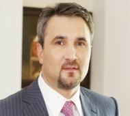 Хусаенов Олег