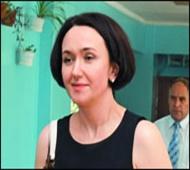 Филева Наталия Валерьевна