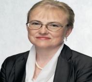 Шматова Елена Александровна