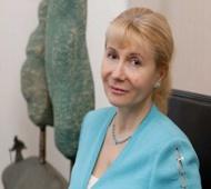 Грядовая Ольга Викторовна