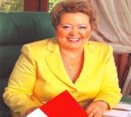 Латыпова Муслима Хабриевна