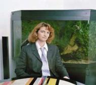 Миримская Ольга Михайловна