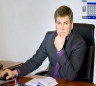 Жуков Алексей