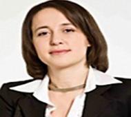 Матвеева Ирина Аркадьевна
